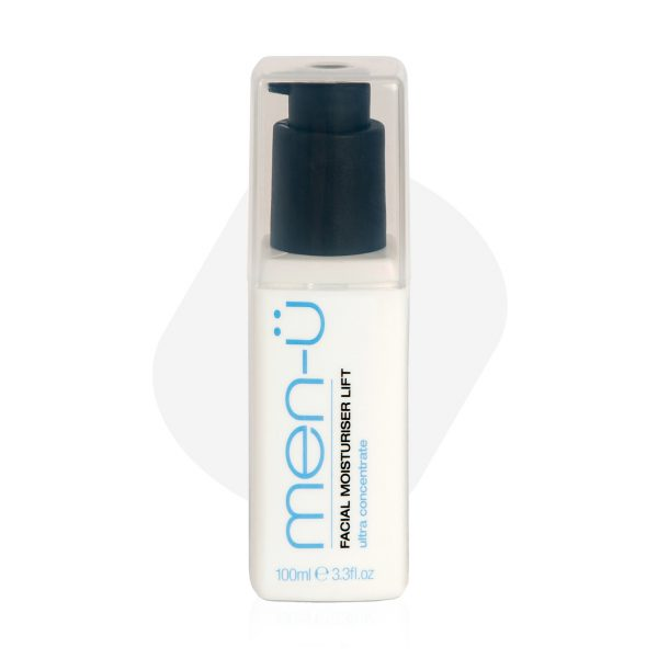 Facial Moisturiser Lift 100ml