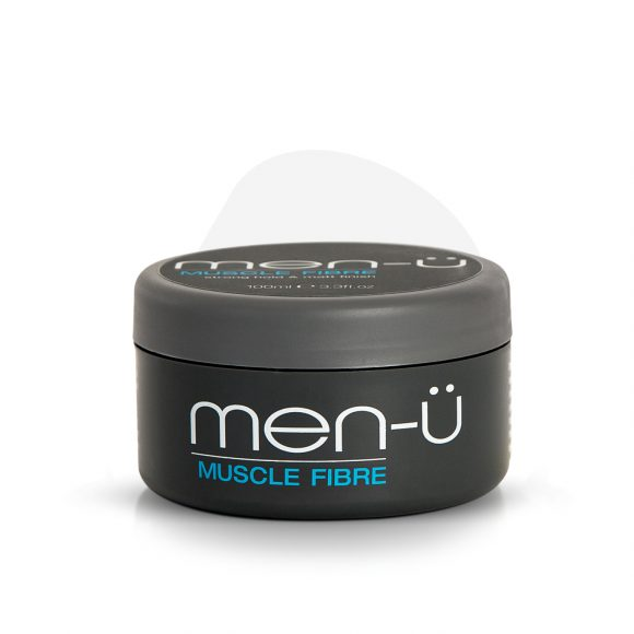 Muscle Fibre 100ml