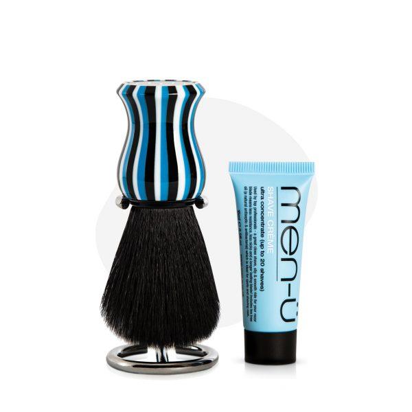 Über Shaving Brush