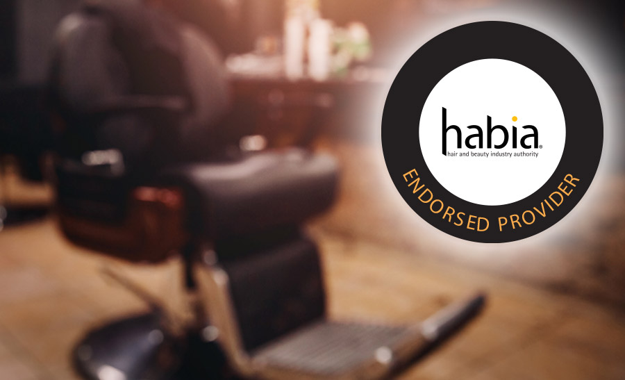 Who are Habia?